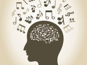 Baile y el cerebro