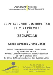 control-neuromuscular