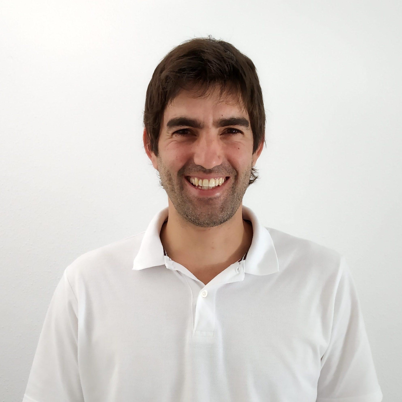 Ricard Prats