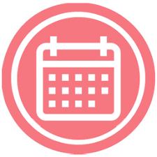 Ampliación de horario