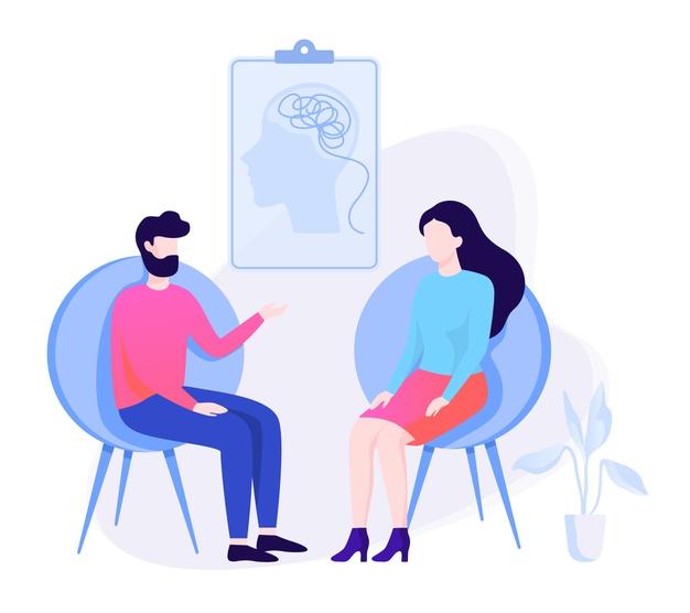 Neuropsicoterapia